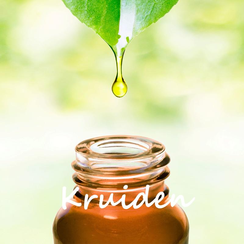 Westerse kruiden praktijk voor acupunctuur en westerse kruiden Celestien