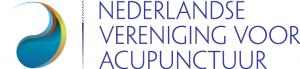 Praktijk Celestien is aangesloten bij de Nederlandse vereniging voor acupunctuur