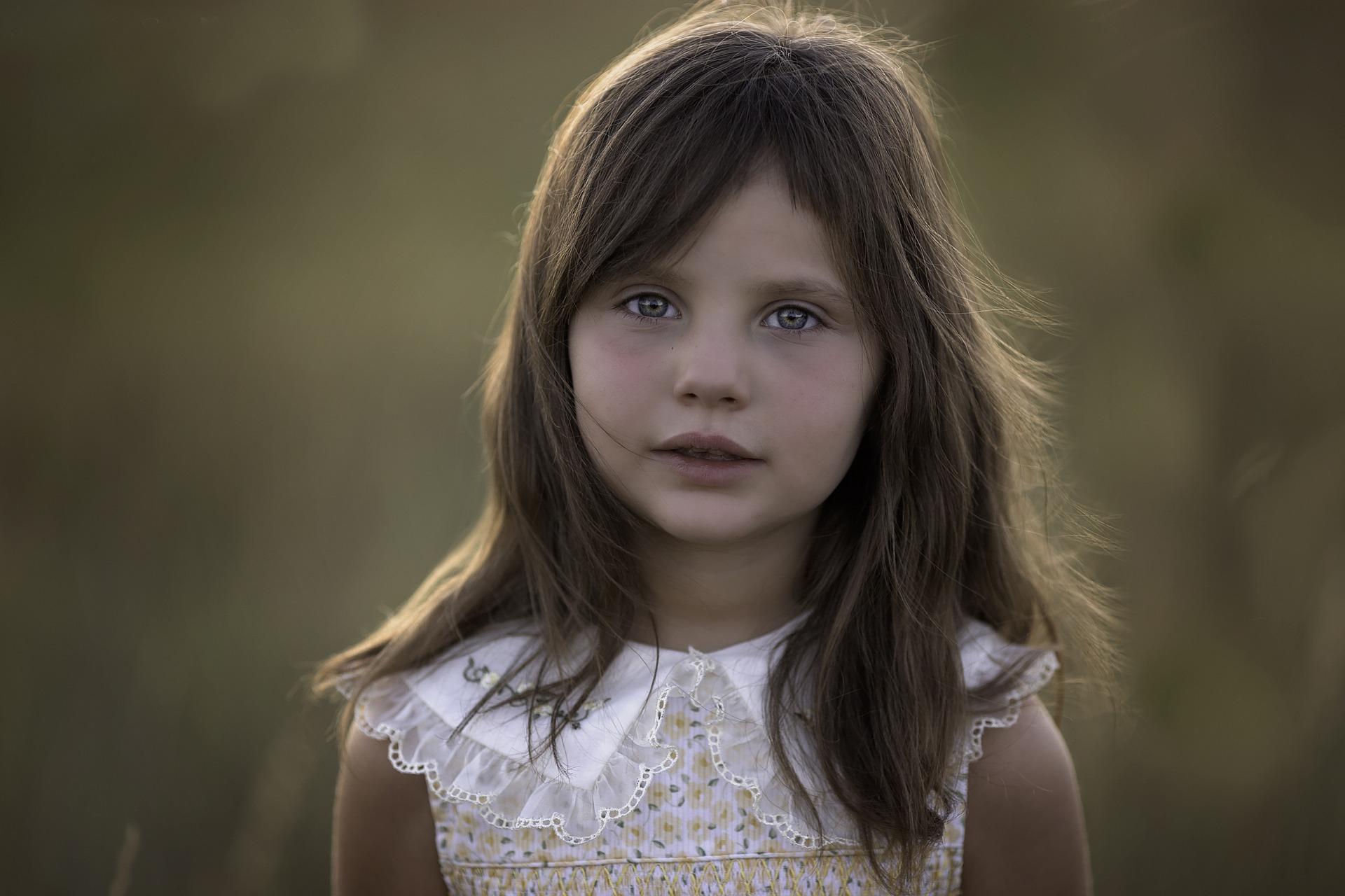Bij blog van Marion van der Krogt over niet tuis en innerlijk kind